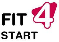 fit4Start-400_medium
